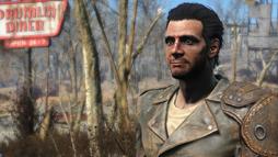 Wolfgang (Fallout 4).png