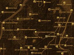 FNV Карта КПП РЕПКОНН.jpg