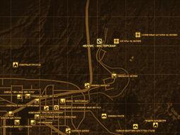 FNV Карта НЕЛЛИС - МАСТЕРСКАЯ.jpg