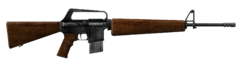 FNV Service Rifle All Receiver.png