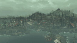 FO4-FarHarbor-locations-SouthwestHarbor2.jpg