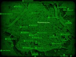 FO4 Кембриджский хозмаг (карта мира).png