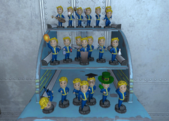 FO4 Vault 81 Bobblehead Display.png