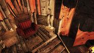 FO76SD Dagger's Den (Dagger's journal)