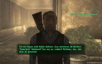 Fallout3 2014-05-15 02-08-09-86