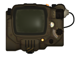 Fo4 Pip-Boy 3000 Mark IV.png