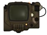 Pip-Boy 3000 Mark IV