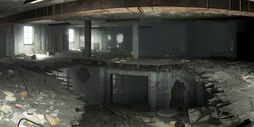 National Guard barracks interior.jpg