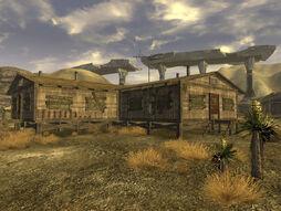 Nellis mens barracks.jpg