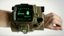 Pipboy2015.png