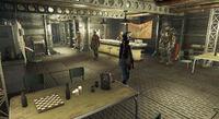 Prydwen-MessHall-Fallout4