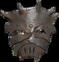 Radicals face mask.png