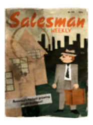 Salesman Weekly.png