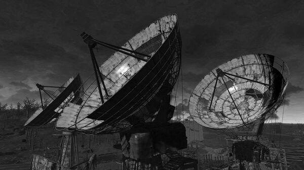 Satellites-SierraX.jpg