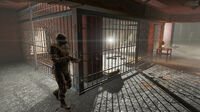 SecurityOffice-Cells-Fallout4