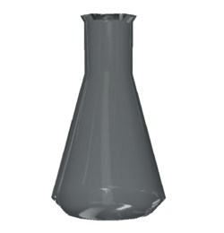 Tall flask.png