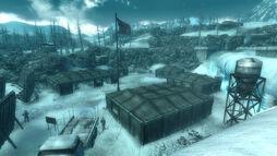 U.S. Army camp.jpg