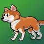 Babylon playericon dog 01.webp