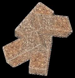Cork scrap.png
