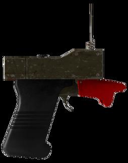 Detonatortrans.png