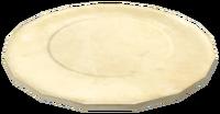 FNV Біла тарілка.png