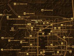 FNV Карта УБЕЖИЩЕ УИНСОВ.jpg