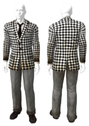 FNV OutfitBennySuit.png