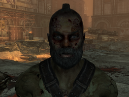 FO3TP Leader conspirator.png