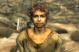 FO3 Sticky w hat.png