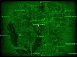FO4 Канализация Мальдена (карта мира).png