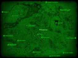 FO4 Мануфактура (карта мира).png
