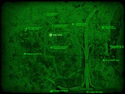 FO4 Форт-Хаген (карта мира).png