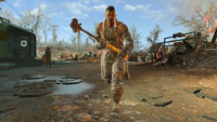 FO4 Forged1