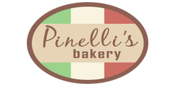 FO4 Sign Pinelli Bakery.png