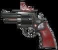 FO76L&L weapon medmalpractice.webp