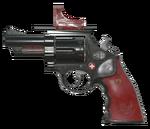 FO76L&L weapon medmalpractice