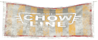 FO76 Chow Line
