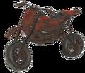 FO76 Dirt bike render nif.png