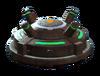 Fo4 plasma mine.png