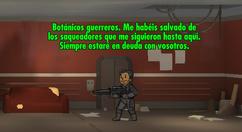 FoS Lobo Sombrío imagen.png