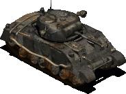 FoT Tank.png