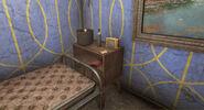 JointheRailroad-DugoutInn-Fallout4