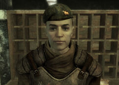 Major Knight.jpg