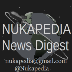 Nukapedia News Digest.png