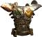 Raider armor (Fallout Tactics)