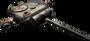 Tactics tank gun.png
