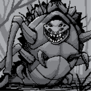 WL Enemy Lagoon Monster