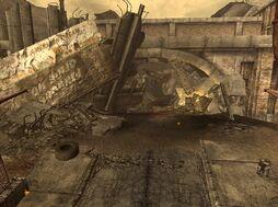Вид на туннель.jpg