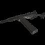 Atx weapon sten 01.webp
