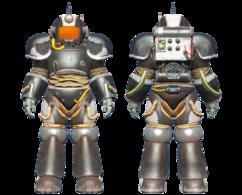 CC-00 power armor Enclave paint.png